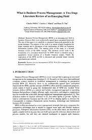 interpretive essay outline informal essay topics list informal     Apreender