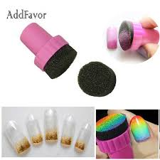 compare prices on nail stamping kit online shopping buy low price