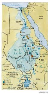 Africa Google Maps by 86 Best Nile River Images On Pinterest Nile River Ancient Egypt