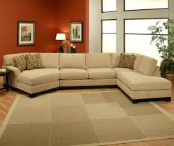 Most Comfortable Sectional by Deep Seated Sectional Couches Baccarat 3 Pc Sectional Product No