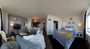 New York Apartments Floor Plans by Cheap 2 Bedroom Apartments Floor Plans Mid Lane Studio 1 2 For