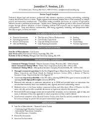 resume format canada lawyer resume sample resume example unusual ideas lawyer resume sample 3 law resume examples sample resumes livecareer canada legal billing