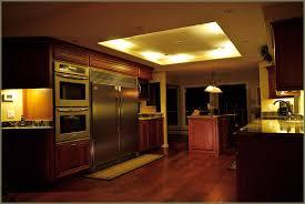 Kitchen Cabinet Lighting Led Best Led Under Cabinet Lighting Best Led Under Cabinet Lighting