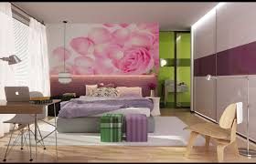 bedroom lakecountrykeys com