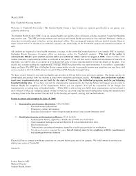 Nursing Resume Cover Letter  resume template how to write nursing