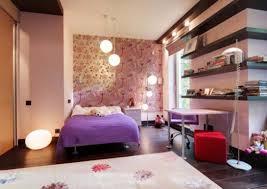 light colour for bedroom bedroom color binations purple b wall female bedroom ideas design inspiration choosing light wall colour ikea bedroom ideas