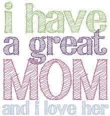 Selamat Hari Ibu & Selamat Hari Jururawat 2012.