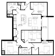 fresh stunning 4 bedroom apartments albany ny 5150