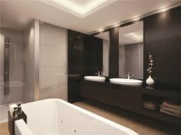 Spa Bathroom Design Ideas Exclusive Bathroom Designs House Bathroom Designs And Small Spa