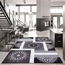 Funky Rugs Designer Contemporary Rugs Roselawnlutheran