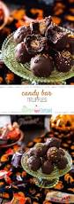 halloween crafts with candy 1624 best holiday halloween images on pinterest halloween