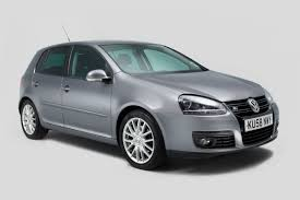 used vw golf buying guide 2004 08 mk5 2009 13 mk6 carbuyer