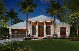 contemporary house plan 175 1134 3 bedrm 2684 sq ft home plan