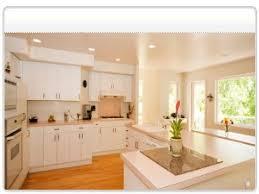 How To Paint Veneer Kitchen Cabinets How To Paint Laminate Kitchen Cabinets Picture How To Paint Veneer