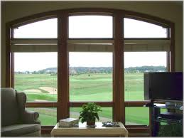 get window treatments for large windows advice for your home