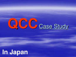 Case Study   Varndean  th Form College
