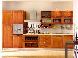Home Depot Kitchen Designs Home Depot Kitchen Design Youtube Elegant Home Depot Kitchen