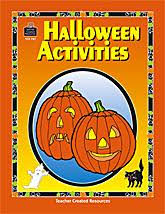 Haunted houses  Halloween and Bulletin boards on Pinterest Halloween Writing Halloween Writing inspires kids to be creative  Even your most reluctant writers will enjoy describing and creating a haunted house