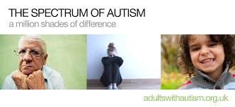 ADULTS WITH AUTISM ORG UK     Lifestyle and inspiration for people     The diversity of autism