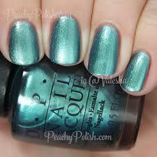 opi spring 2015 hawaii collection swatches u0026 review peachy polish