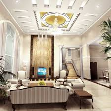 100 home interior design courses interior amazing interior