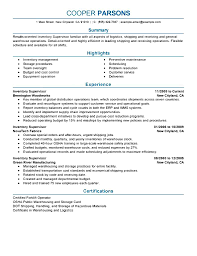 Resume Format Nursing Job by 100 Security Resume Template Personnel Security Specialist