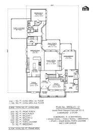 100 floor plans for a 5 bedroom house best 25 modular floor