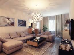 magnificent ideas for decorating my living room h65 in home design