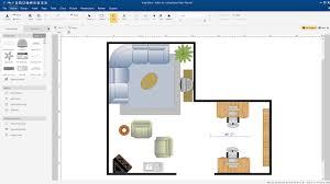 flooring create floor plans online free how to plan freecreate