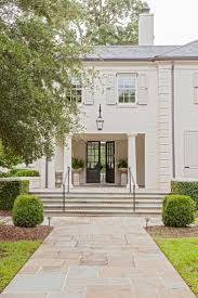 25 best stucco houses images on pinterest stucco houses