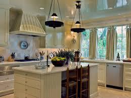 Antique Kitchen Island by Brilliant White Kitchen Chandelier Antique Kitchen Island French