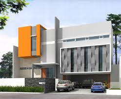 new n modern home designs contemporary home design 01 awesome
