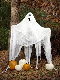 Life Size Skeleton Halloween by Complete List Of Halloween Decorations Ideas In Your Home
