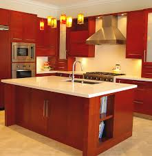 Kitchens With Islands Ideas 100 Kitchen Island Posts Awesome Kitchen Designs With