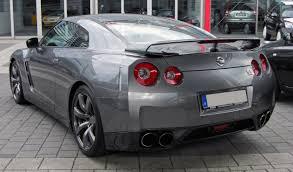 lexus is sedan wiki nissan gt r wikipedia the free encyclopedia future car