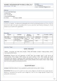Sample Resume Software Engineer  sample basic cover letter job     happytom co