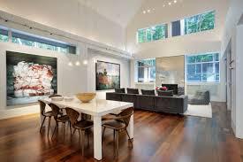 interior design homes fresh on perfect fresh interior design home