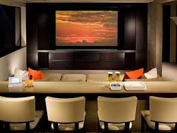movie theater home ideas for outdoor cinema inmyinterior and exteriormoviescreen