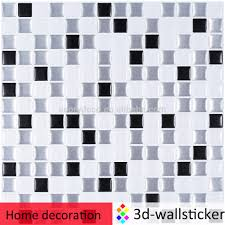 Home Decor Wholesalers Usa by Wallpaper Wholesale Wallpaper Wholesale Suppliers And