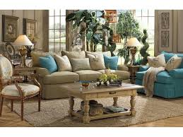 Living Room Furniture Chair Decorating Wonderful Craftmaster Furniture For Home Decoration