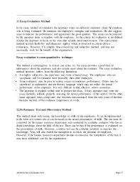 essay customer service Imhoff Custom Services