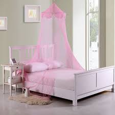 Girls Kids Beds by Best 20 Kids Bed Canopy Ideas On Pinterest Canopy For Bed