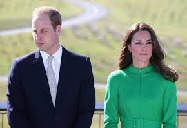 61 best pictures of prince william kate middleton and prince