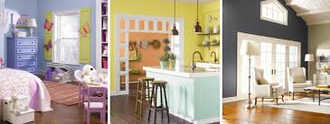 Living Room Paint Color Find U0026 Explore Colors Paints Stains U0026 Collections Sherwin
