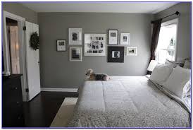 Home Depot Interior Paint Colors by Home Depot Paint Colors For Bedrooms