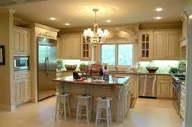 Garden Kitchen Design by Kitchen Kitchen Design Center Ikea Kitchen Cabinets Legs