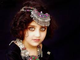 اجمل الاطفال في العالم images?q=tbn:ANd9GcQ