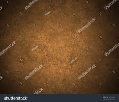 Texture Design Beautiful Brown Background Illustration Design Elegant Stock