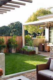 1000 ideas about planter on pinterest planters modern learn more