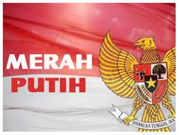 FAKTA UNIK DI BALIK WARNA BENDERA INDONESIA